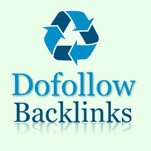 5 metode de a obtine backlinkuri gratuite