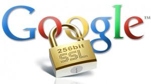 Rolul certificatelor SSL in SEO