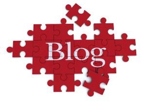 Beneficiile campaniilor pe bloguri