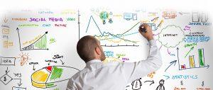 Alege specialisti in SEO pentru afacerea ta online